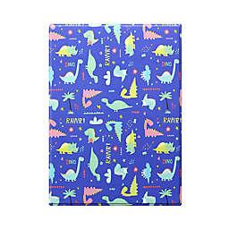 BABY CARE™ Good Dinosaur Play Mat