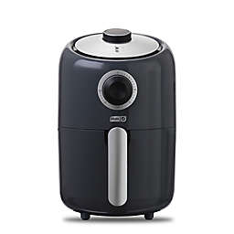 Dash™ 1.2 qt. Compact Air Fryer