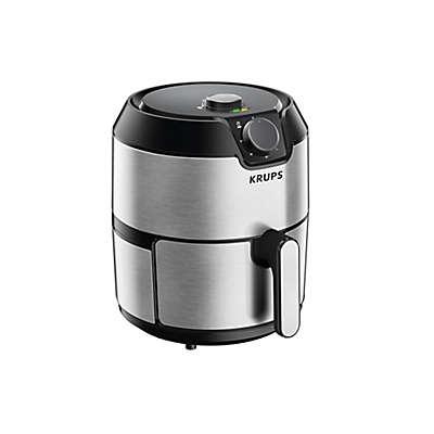 Krups™ 4.4 qt. XL Easy Fry Plus Manual Air Fryer