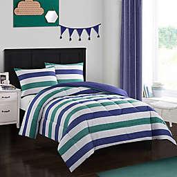 American Kids Jayden Comforter Set