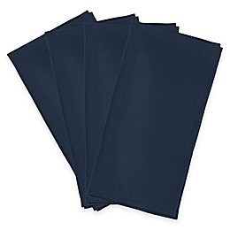 Basics Napkins (Set of 4)