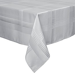 Origins™ Ericson Plaid Table Linen Collection