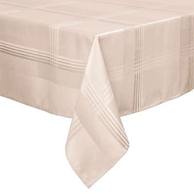 Origins™ Ericson Plaid Tablecloth