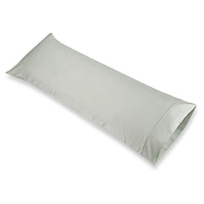 Heartland® HomeGrown™ 400-Thread-Count Body Pillowcase