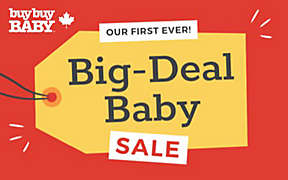Shop our best deals on your favourite brands.. Shop Now
