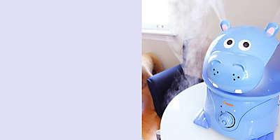 Shop Humidifiers
