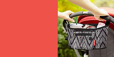 Shop Stroller Accessories