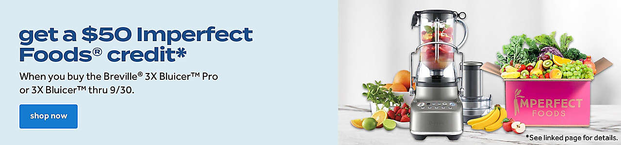 get a $50 imperfect food credit