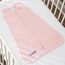 HALO® SleepSack® Personalized Cotton Wearable Blanket