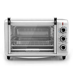 Toasters | Convection Toaster Ovens | Bed Bath & Beyond