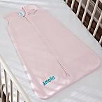 HALO® SleepSack® Micro-Fleece Wearable Blanket in Pink