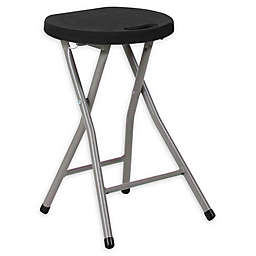 Fine Folding Stools Bed Bath Beyond Ocoug Best Dining Table And Chair Ideas Images Ocougorg