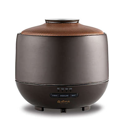 AromaSource® PremAir™ Diffuser with Bluetooth®