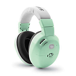 Walker's Youth Active Electronic Earmuffs