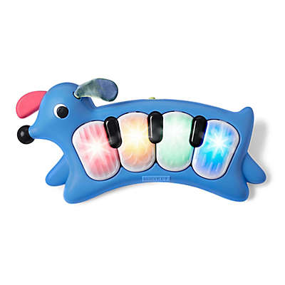 SKIP*HOP® Vibrant Village Light-Up Dog Piano