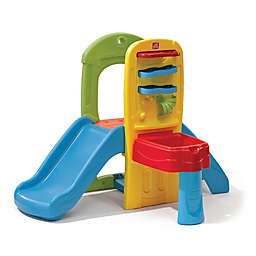 Step2® Play Ball Fun Climber™