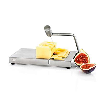 Blomus Cheese Slicer