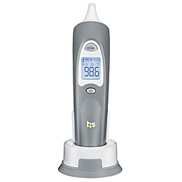 Thermopop Instant Read Thermometer Bed Bath Amp Beyond