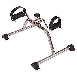 DMI Leg and Arm Pedal Exerciser