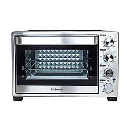 Toaster Oven Bed Bath Amp Beyond