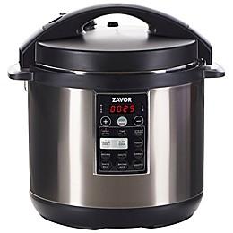 Zavor® LUX Multicooker