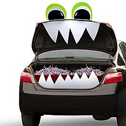 National Tree Company® Tricky Trunks™ Bright Eyes Car Kit