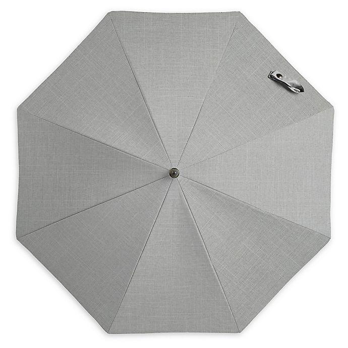 Alternate image 1 for Stokke® Stroller Parasol