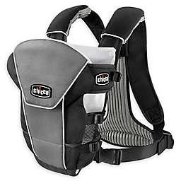 Chicco® UltraSoft™ Magic Infant Carrier