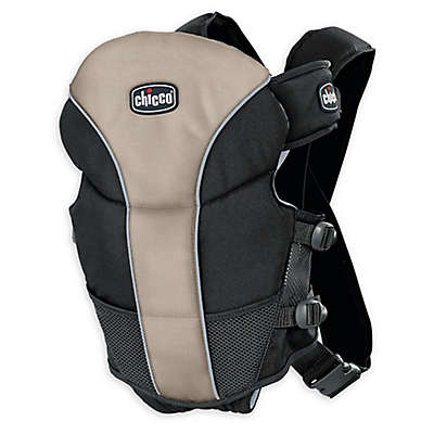 Chicco® UltraSoft™ Infant Carrier
