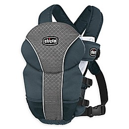 Chicco® UltraSoft™ Infant Carrier