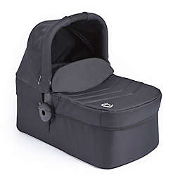 Contours® Bassinet Accessory in Black