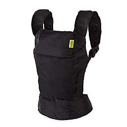 boba® Air Multi-Position Baby Carrier in Black
