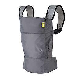 boba® Air Multi-Position Baby Carrier in Grey