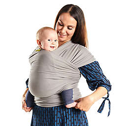 boba® Adjustable Wrap Baby Carrier