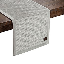UGG® Quinn Table Runner