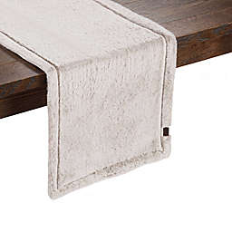 UGG® Polar Table Runner