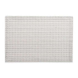 UGG® Olive Placemat in Oatmeal