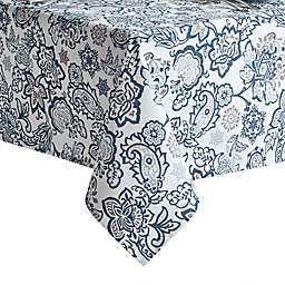Chanila Hanukkah Table Linen Collection