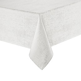 Waterford® Linens Moonscape Tablecloth