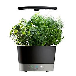 AeroGarden® Harvest 360 Garden System