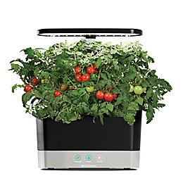 AeroGarden™ Harvest with Gourmet Herb Seed Pod Kit