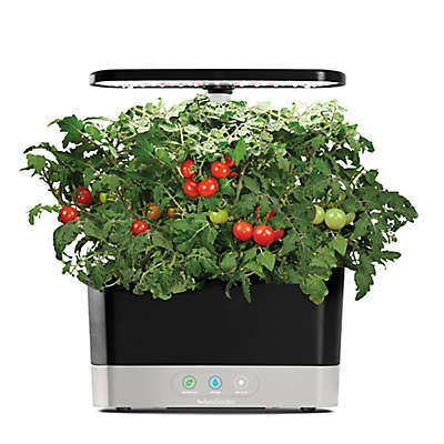 Miracle-Gro® AeroGarden™ Harvest