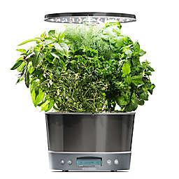 AeroGarden® Harvest Elite 360 Garden System