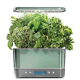 AeroGarden™ Harvest Elite with Gourmet Herb Seed Pod Kit