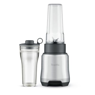 Breville© Boss To Go Personal Sport Blender by Bed Bath And Beyond