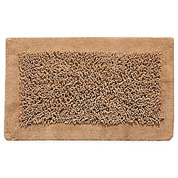 Chenille Long Noodle Bath Mat
