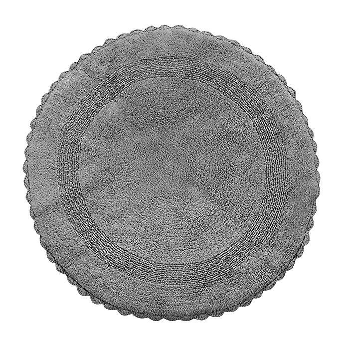 Alternate image 1 for Crochet Lace Border 36\
