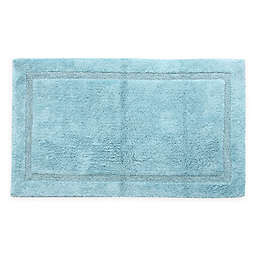 Regency Bath Mat