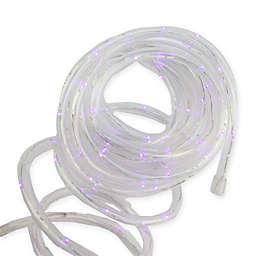 Northlight Solar-Powered String Lights