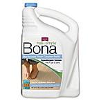 Bona® Free & Simple Hardwood Floor Cleaner in 160-Ounce Refill
